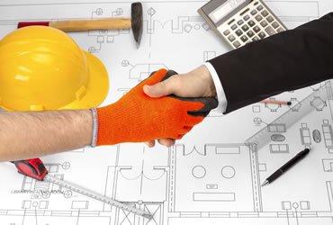 Edmonton stucco contractors